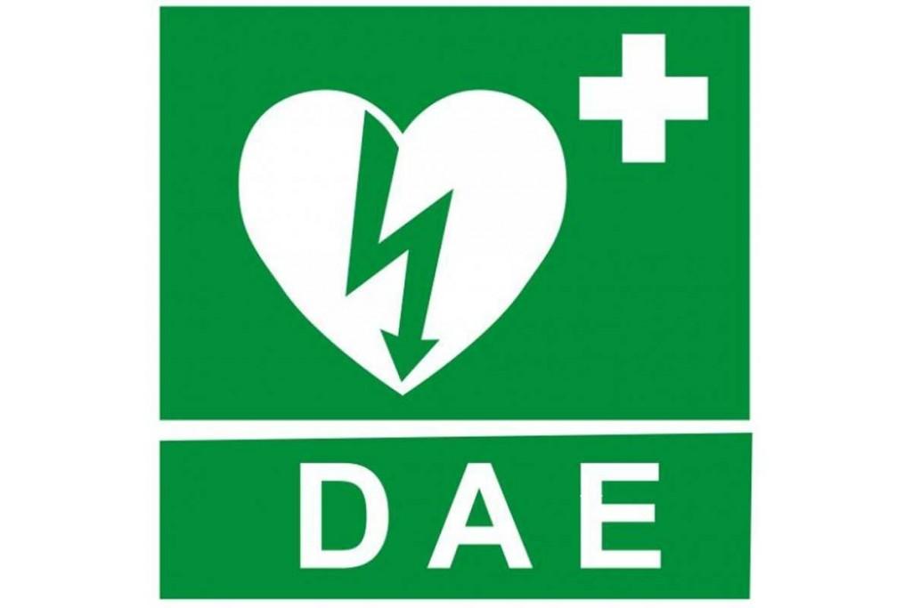 Convenzioni defibrillatori
