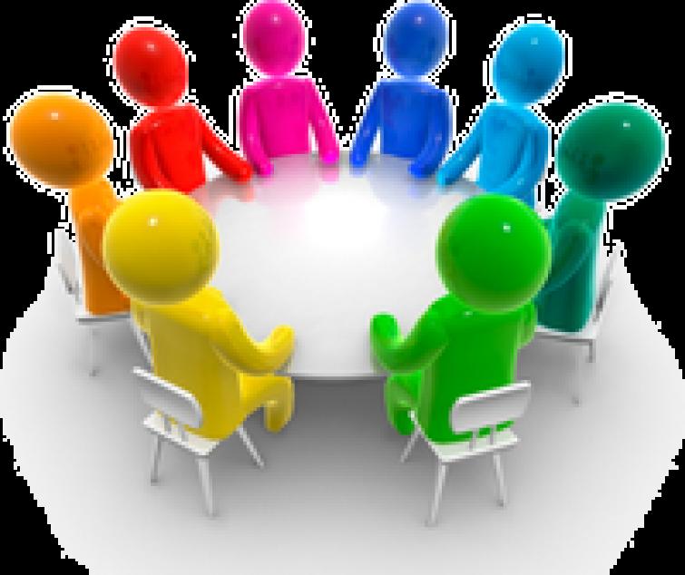 Delegati provinciali