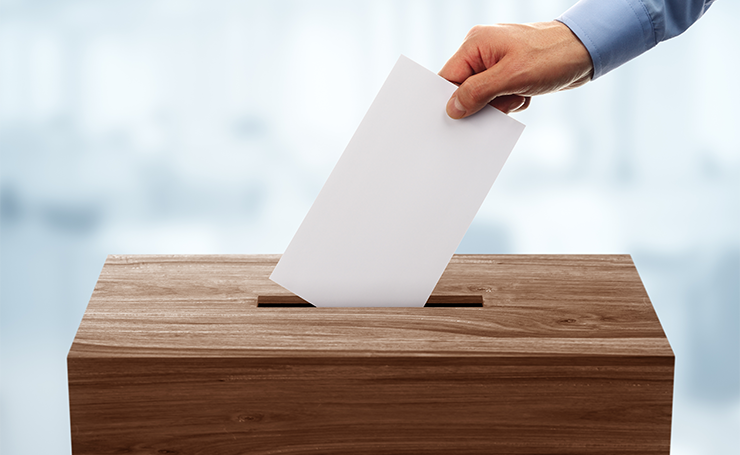 Assemblee Provinciali Ordinarie Elettive