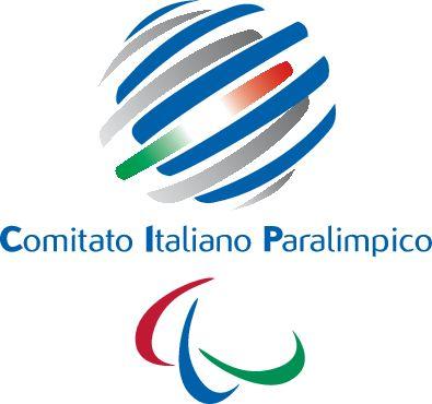 logo_cip_2