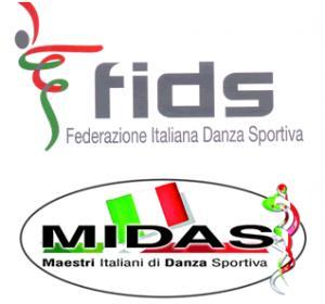 Riunione MIDAS & FIDS Puglia