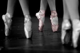danza-classica