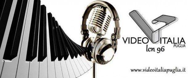 video-italia-puglia