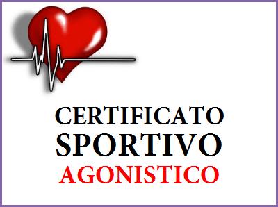 certificato-sportivo-agonistico